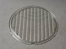 FORD MODEL A 29 28 HEADLIGHT GLASS 8 15/32 FOR FD.-A