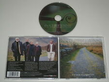 THE CHIEFTAINS/THE LARGE MONDE OVER(RCA 09026 63917 2) CD ALBUM