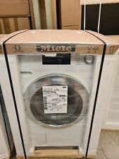 Miele WEG 375 WPS PWash | 9kg | max 1400 U/Min |Eek: A