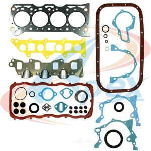 Engine Gasket Set Apex Automobile Parts AFS7000