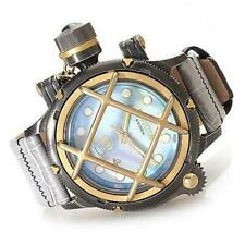 New Invicta 17473 Russian Diver Nautilus SWISS MADE ETA 2824 Automatic Watch
