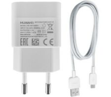 Huawei HW-050100E01 1000mAh Micro USB Ladegerät