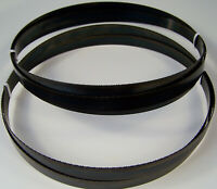 """METAL BANDSAW BLADE 14 TPI 93"""" inch Long x 3/4"""" MADE IN USA 0.032 band saw teeth"""