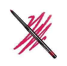 Avon Original GLIMMERSTICKS Lip Liner TRUE RED #N401 Longlasting Ls