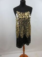 Marks and Spencer Sequin Party Dresses (2-16 Years) for Girls