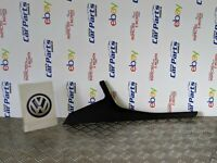 VW GOLF MK7 2.0TDI 13-18 CENTER CONSOLE PASSENGER LEFT SIDE TRIM PANEL 5G2863487