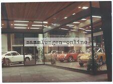 PORSCHE 911 Automobile Foto Fotografie Photo Auto Photograph Autohaus