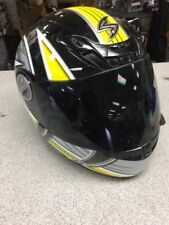 Scorpion WarHalk EXO-400 Motorcycle Helmet Mens  Xsmall
