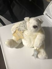 Hallmark Sparkles The Bear