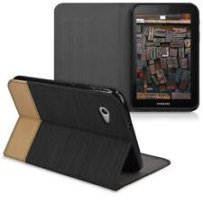 Hülle für Samsung Galaxy Tab 2 7.0 P3110 P3100 Tablet Cover Case Ständer