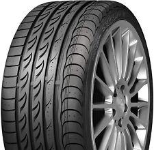 225/40 ZR18 92W Syron Tires Race 1X Sommerreifen