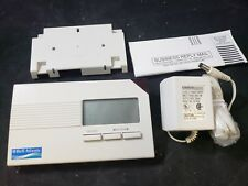 Bell Atlantic Caller ID display never used Cidco model sa (g5)