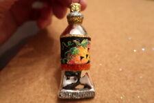 New ListingPatricia Breen Miniature Paint Tube Jack'O Lantern Halloween Pumpkin