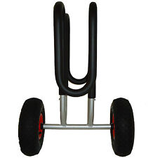 NEW SUP TROLLEY STAND UP PADDLE BOARD - SURF BOARD - SURF SKI