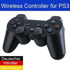 Compatibile per PlayStation 3 controller wireless ps3 joystick a