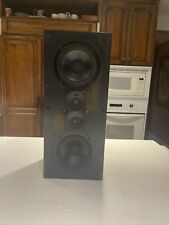 Miller & Kreisel M&K S-5000THX Satellite Speaker