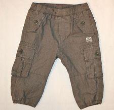 Karierte Mexx Baby-Hosen & -Shorts für Jungen