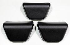 SUZUKI SX4 (Serien-) Rücksitzbank-Abdeckung / -Verkleidung 3er-Set (WIE NEU)