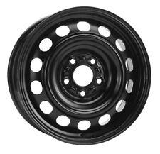*Mazda 3 BP/BPE Mazda 3CX-30 Typ: DM 16 Zoll Stahlfelgen 6,5x16 ET45 Neuware