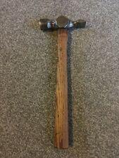 Refurbished Vintage Pin Hammer
