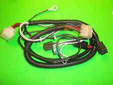 NEW HUSQVARNA  WIRING HARNESS 140707  OEM FREE SHIPPING