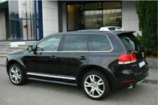 VW TOUAREG 2002-2006 R50 LOOK BODY KIT