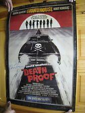 Hot death/_proof/_2007 New Art Poster 40 12x18 24x36 T-1871