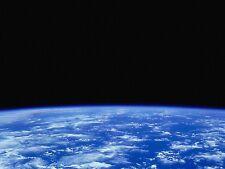 HD Bâton Photo 25000 galaxy planet Universe Telescope Planet astrophysic 3 DVD