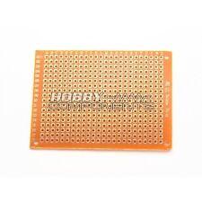 DIY PCB Universal Prototyping Board 5x7cm