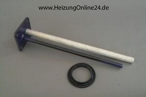 Brötje Handlochdeckel BS 120 Art.Nr. 999236