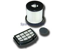 Argos Proaction VC9340S-6 Vacuum Cleaner Filter Pack