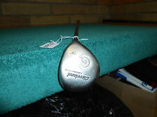 Cleveland Golf Launcher 15* Fairway Wood M970