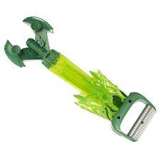 GREEN LANTERN POWER SLINGER COSMIC CLAW