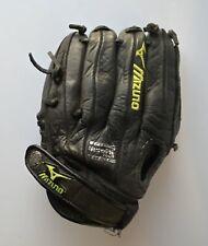 Mizuno Baseball Glove GSP 1156D 11.5 Inches Fastpitch Softball