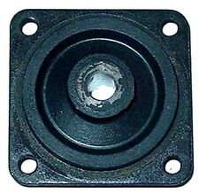 Joystick Centering Grommet For Midway Ms Pacman, Galaga and Other Arcade Games