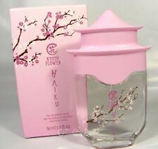 Avon Haiku Kyoto Flower Eau De Parfum Perfume Spray 1.7oz