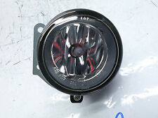 NEW MITSUBISHI OUTLANDER SPORT RVR ASX FOG LIGHT LAMP FOGLIGHT MIRAGE OEM 11-16