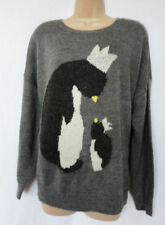 Hip Length All Seasons Jumpers & Cardigans NEXT for Women