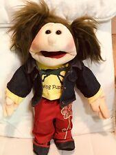 Living Puppets Handpuppe Lisa 50cm