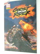 1  x Comic - Ghost Rider - Band 2 - Dezember 2007- Marvel Panini - Z.0-1