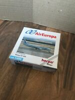 Aireuropa Herpa Boeing 737-800