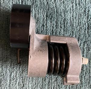 Original BMW Riemenspanner mechanisch TN 11287524267 3er E46
