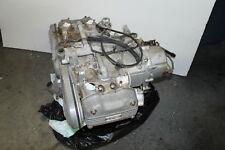 75-79 Honda Goldwing 1000 Gl1000 Engine Motor Transmission Long Block-UNTESTED