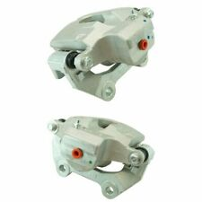 Raybestos NEW Disc Brake Caliper Rear Pair for Chevy Trailblazer