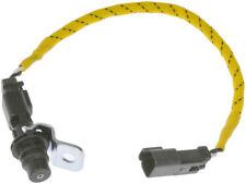 HD Solutions 904-7021 Crank Position Sensor