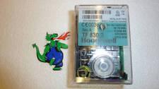 Steuergerät Satronic TF 830.3 Nachfolger v. 830.1 Giersch R1 R20 Honeywell 830