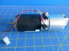 Mcg 2232 Mbe2670 2 Servo Motor With Us Digital E2 500 250 1 Encoder