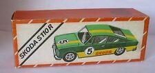 Repro Box Plasticart Skoda S 110 R