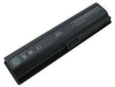 Battery for HP DV6000 DV6700 DV2000 DV6500 Pavilion Series