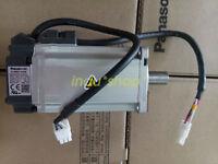 1pc new for  servo motor MHMD042G1U